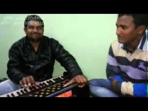 darshanjeet voice of punjab