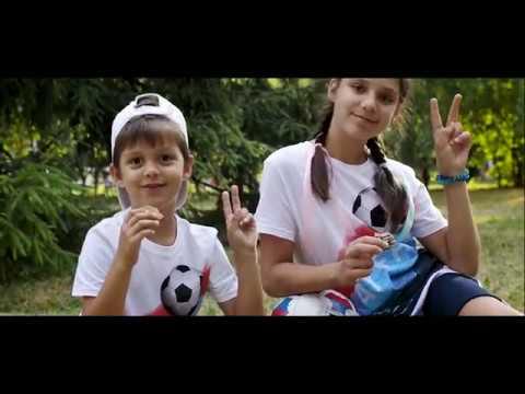 Пряничных дел мастерица, - фильм Нины Корякиной