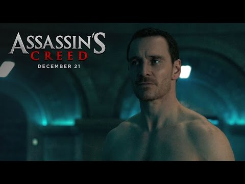 """assassin's-creed-
