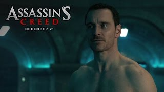 "Assassin's Creed | ""Destiny Is In Your Blood"" TV Commercial 