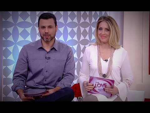 Aprenda A Amar De Forma Inteligente Terapia Do Amor Youtube