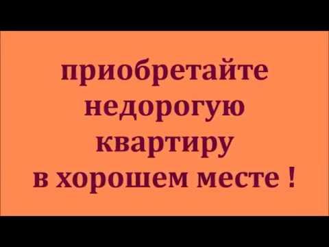 Hummer LS #4 - Краснодар, DBBATTLE [eng sub] - YouTube