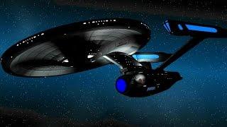 Michio Kaku - Star Trek 50th Anniversary & Listener Questions