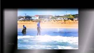 Learn Surf practice 35 video 2014