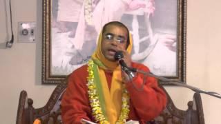 20.03.2015 HG.Radha Shyamsundar Prabhu_SB-4.18.11