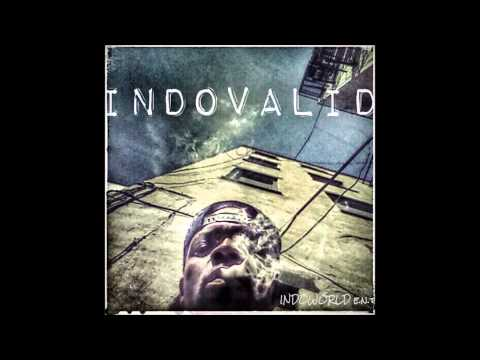 INDOVALID*FEATURING THE SWAVEY ONE---ROCKY