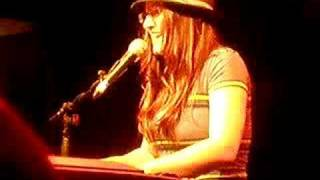 Ingrid Michaelson Overboard