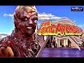 10 Amazing Facts About Toxie