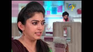 Savithri   27th  May 2019    Latest Promo