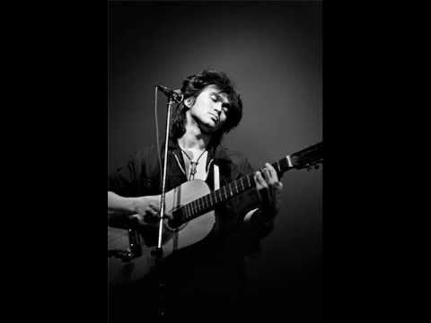 Виктор Цой - Я хочу быть с тобой (акустика)