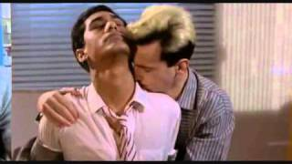 Repeat youtube video My Beautiful Laundrette - Omar and Johnny