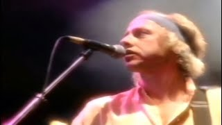 Telegraph Road - Dire Straits (live at Les Arènes, Nîmes 1992)