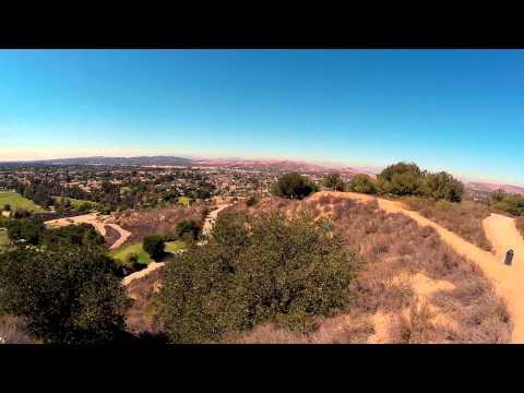 Flight Facilities Crave You Lyric Video