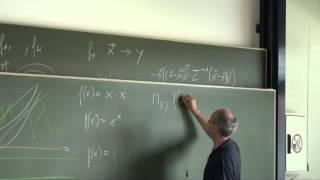 Datensicherheit Vorlesung Nr. 8