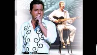 Baixar RARIDADE : (ÁUDIO) Bruno e Marrone em Juara Acústico ao vivo ( show completo )