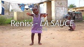Reniss - La sauce (cover)