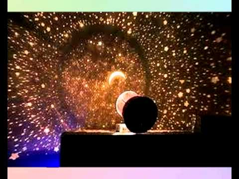 Интерактивный глобус с голосовой поддержкой Oregon Scientific .
