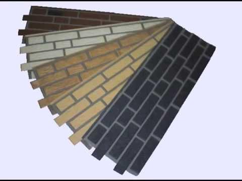 Fassadenverkleidung Zierer Zb Ii