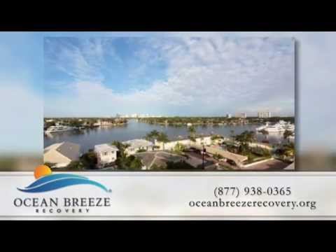 Ocean Breeze Recovery Drug & Alcohol Rehab