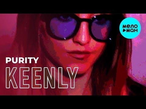 Keenly - Purity Single
