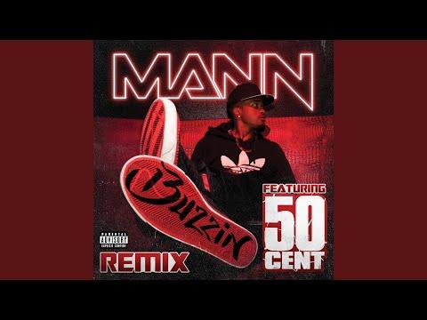 Buzzin Remix Remix Explicit Version