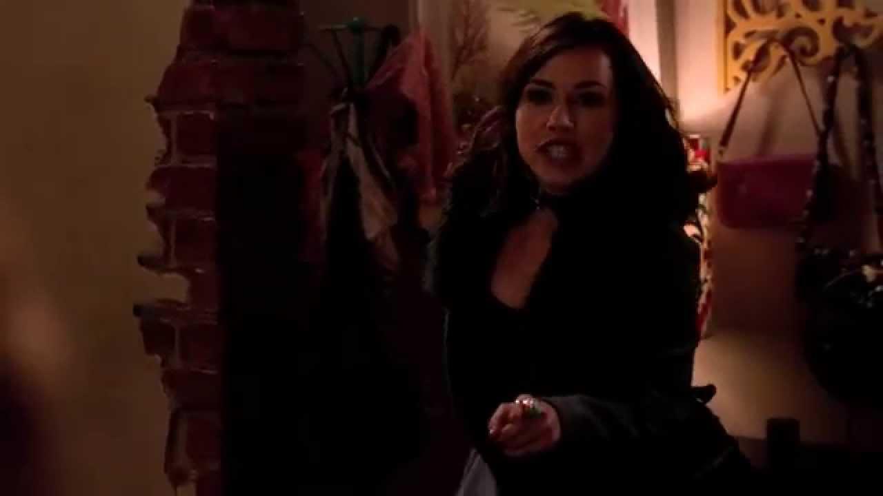 "Download Hindsight 1x10 ""Auld Lang Syne"" Promo (Season Finale)"