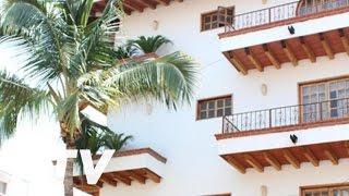 Olas Altas Suites Departamentos en Puerto Vallarta