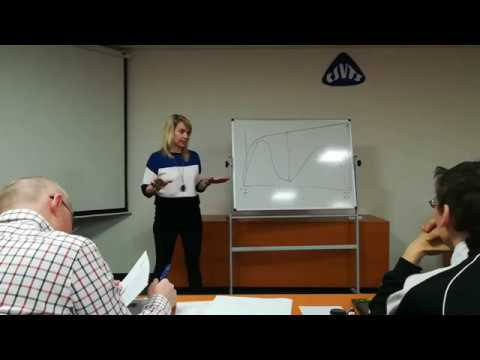 BRAND BUILDING od srdce ❤ | Professional Toastmasters