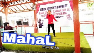 Video MAHAL - Iip Zm !! Lomba Menyanyi dangdut di Kec.Bantarkawung download MP3, 3GP, MP4, WEBM, AVI, FLV Desember 2017