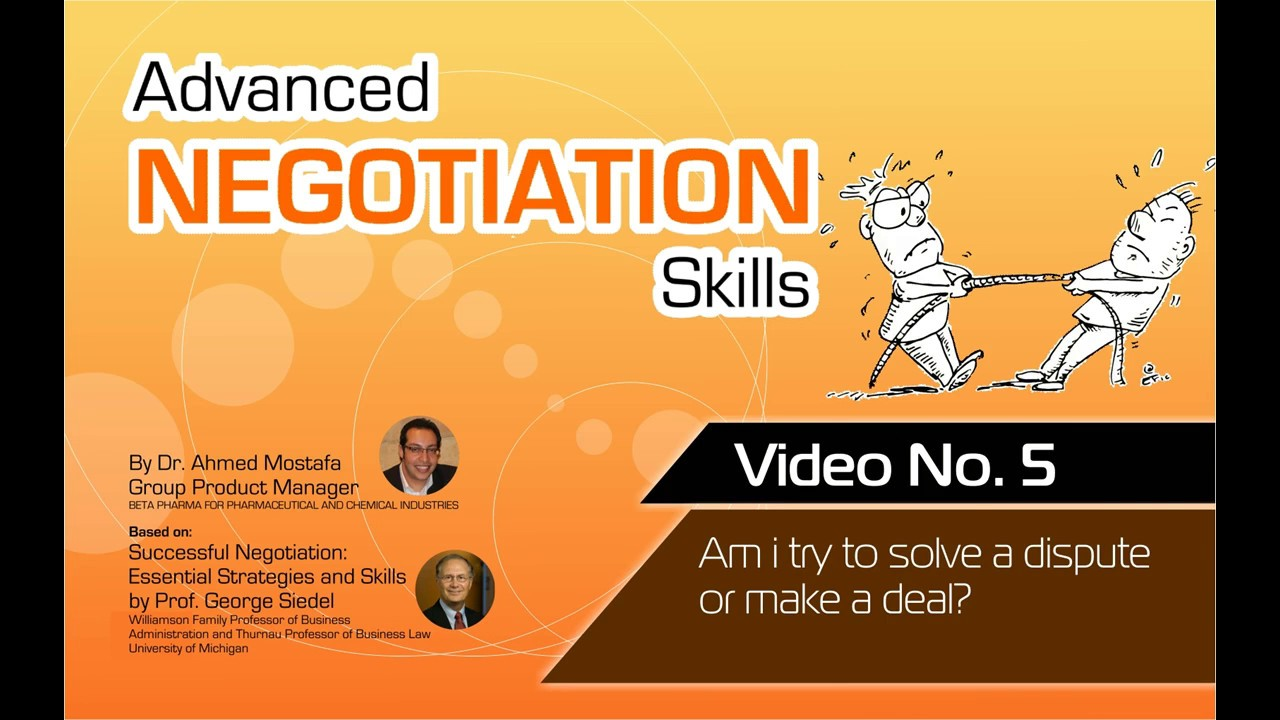 Advanced Negotiation Skills Video No 5  Are You Trying To. Dish Network International Programming. Eloping In Atlantic City Walker Toyota Dayton. National University Nursing Program Review. Everest College Online Face Allergy Treatment. Insurance Quotes Multiple Plaza Home Mortgage. Top Physical Therapy Schools In Michigan. University Of St Petersburg Uk Rental Cars. What Can You Do With An International Business Degree