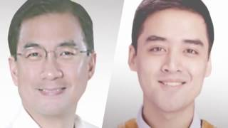 Politics As Usual: Pasig race: Vico Sotto's brand of politics thumbnail