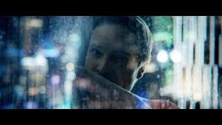 """Международная премьера фильма-катастрофы Егора Баранова """"Аванпост"""" 21 ноября в Берлине!"""