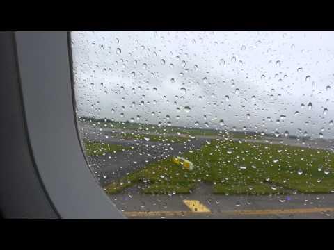Aer Lingus A320 Dublin to geneva