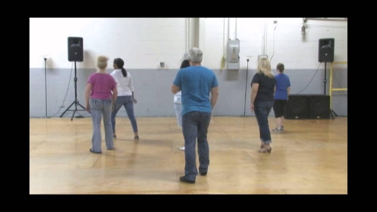 Wellness Campus | Instructional Dance Video | | Nestle PH ...