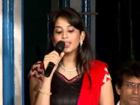 Pooja Prasad - Omkara Rupini