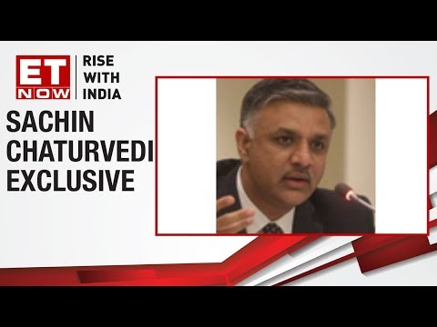 RBI Board member Sachin Chaturvedi speaks on Supreme Court's verdict on RBI February 2019 circular