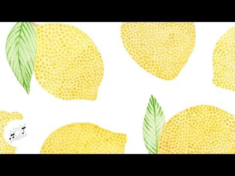 Youtube: Wealstarr – Strumpet