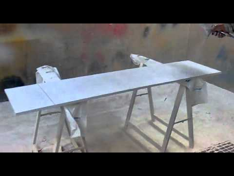 Lacado de madera en youtube - Lacado de madera ...