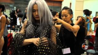 VietFashion Week Episode 10 Part 2 of 6 Thumbnail