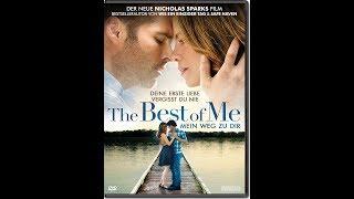 The Best of Me   Mein Weg zu dir 2014 film auf deutsch stream german online anschauen