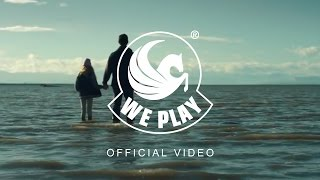 Nicky Romero & Vicetone - Let Me Feel (ft. When We Are Wild) [Official Video]