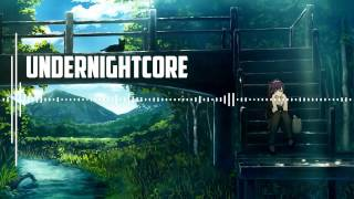 Download Nightcore - On That Day MP3 song and Music Video