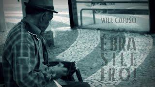 Will Cafuso - É Brasileiro (prod. Beat Brazuca)