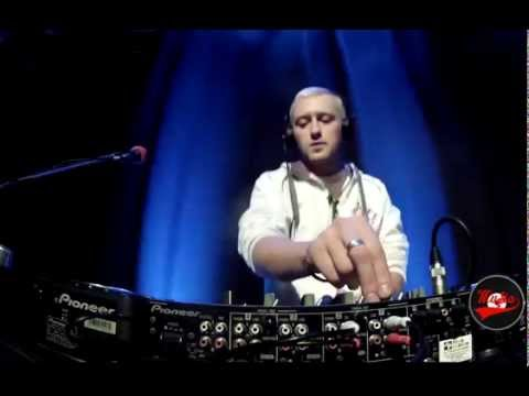 [Ex] da Bass In Da Mix @ O Music / 13.02.2015