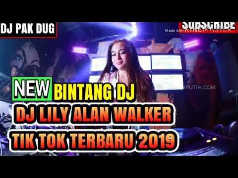 dj-pak-dug-lily-alan-walker||tik-tok-terbaru-2019||mantap-jiwa
