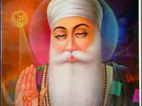 Bhai Harjinder Singh Srinagar Wale   Adesh...