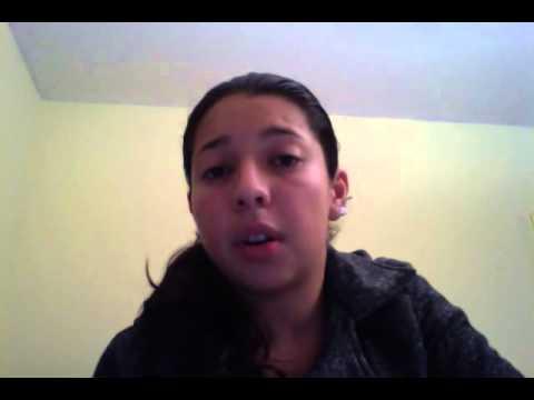Maria Rivera- Argentina Study Abroad Testimonial