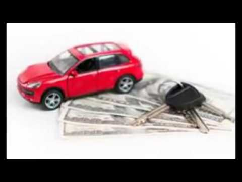 10 Auto Insurance, Car Insurance Quotes   Safeco Insurance   YouTube