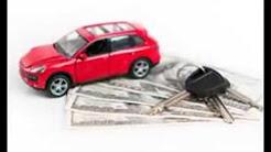 10 Auto Insurance, Car Insurance Quotes   Safeco Insurance   YouTube