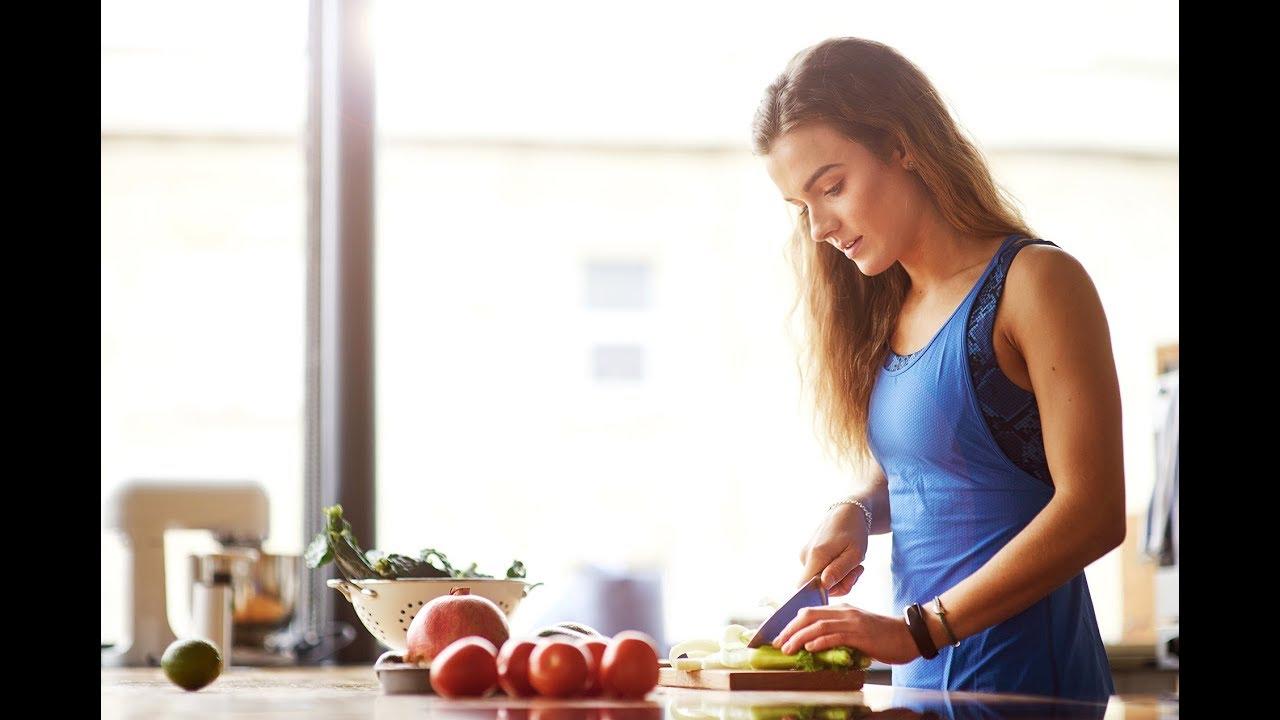 6 Best Nutrition Certifications + Online Nutrition Programs 2019